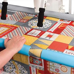 Immagine di Start Right Quiltclips