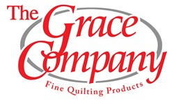 Picture for category Grace Company